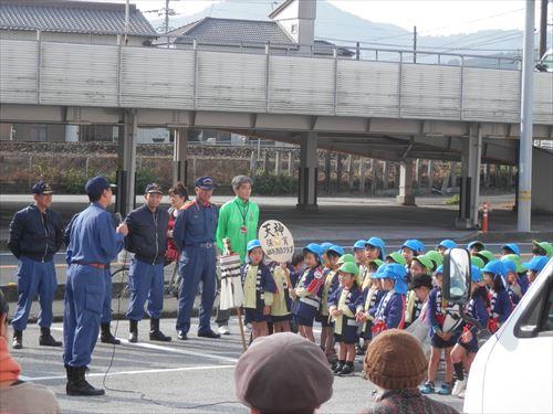 2013_11_07_防災パレード01