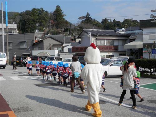 2013_11_07_防災パレード02