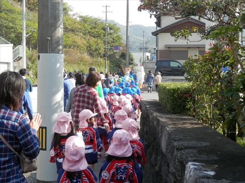 2013_11_07_防災パレード06