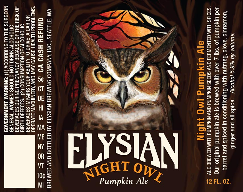 Elysian-Night-Owl-Pumpkin-Ale.jpg