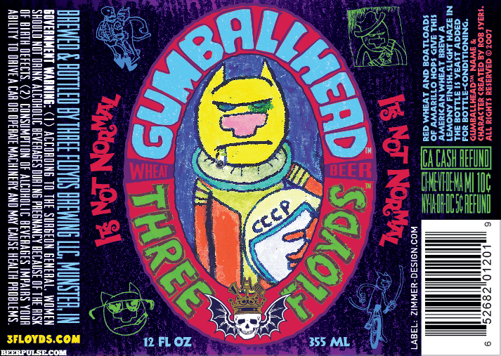 Three-Floyds-Gumballhead-Wheat-Beer.png