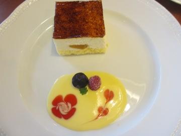 ワンちゃん用ケーキ13