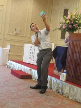 支部長研修会2013-10