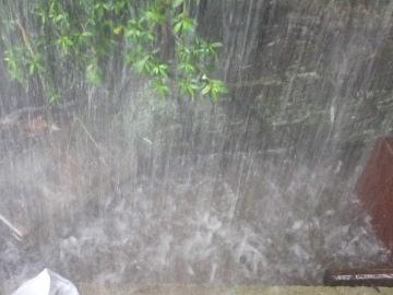 また大雨2