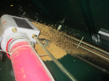 米乾燥機7