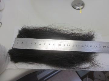 髪切ります2
