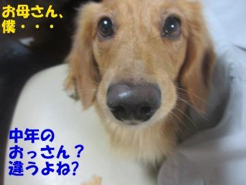 誕生日にお風呂12