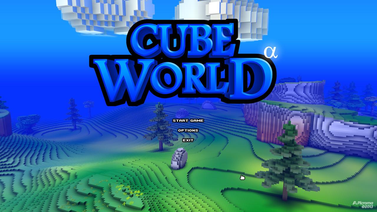 Cube 2013-07-12 13-53-17-56