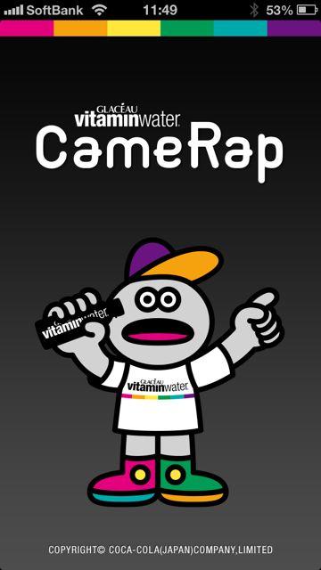 CameRap-1.jpg