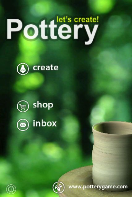 ipottery01f.jpg