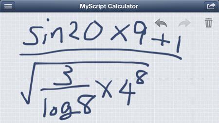 myscript_calculator_img01-670x377.png