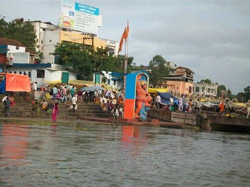 nashik_ghat.jpg