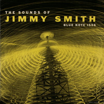 The Sounds Of Jimmy Smith Jimmy Smith
