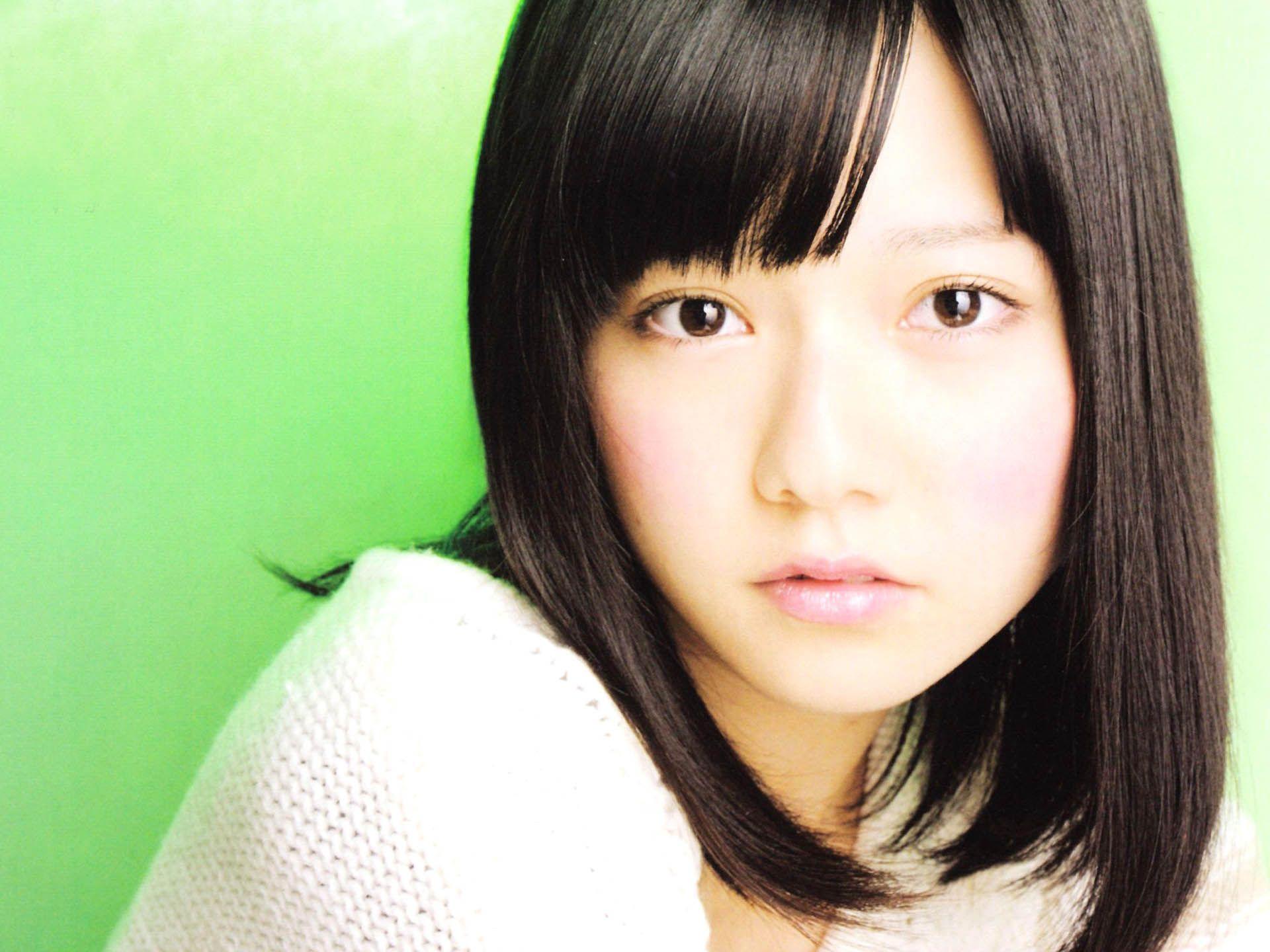 島崎遥香さん-2