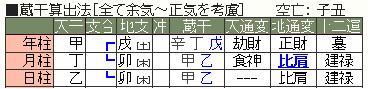 島崎遥香さん