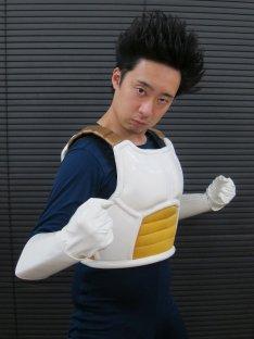 R藤本さん2
