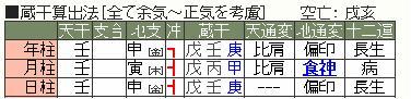 篠崎愛-3