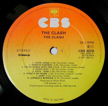 clash (5)