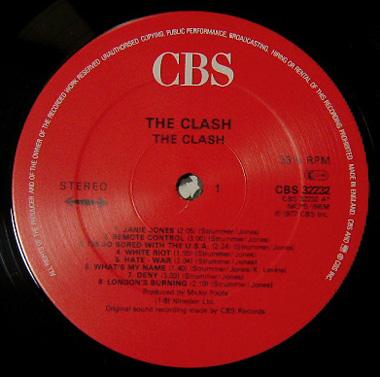 clash (14)