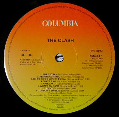 clash (16)