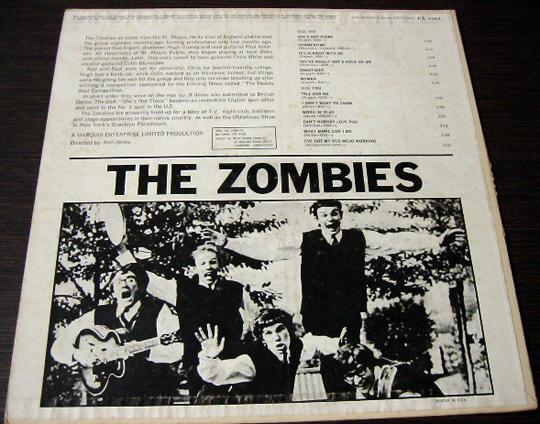 zomus (2)