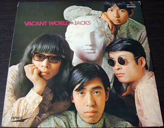 jacks1 (2)