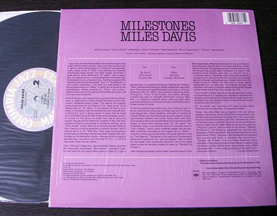 milestones (12)