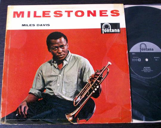 milestones (6)