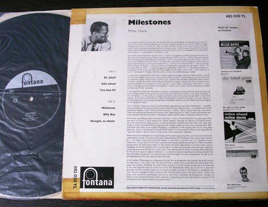 milestones (7)
