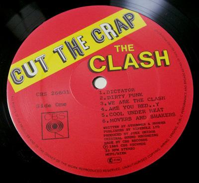cutclash (2)