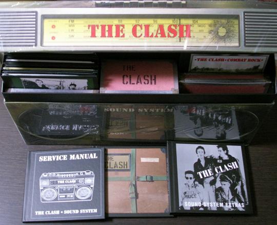 clashss2 (5)