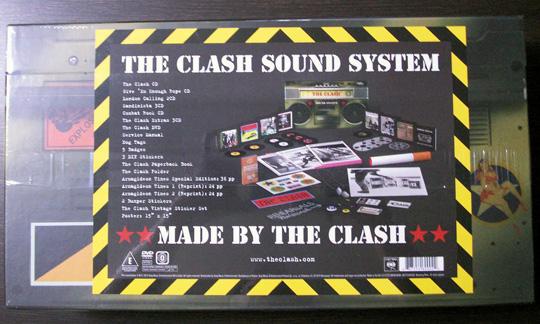clashss (4)