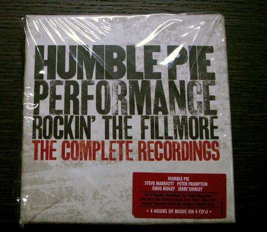 HumblePie (2)