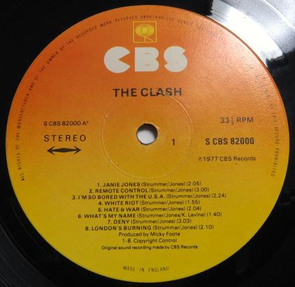 clashre2 (2)