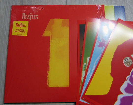beatles1 (17)