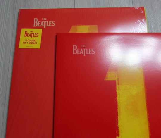 beatles1 (10)