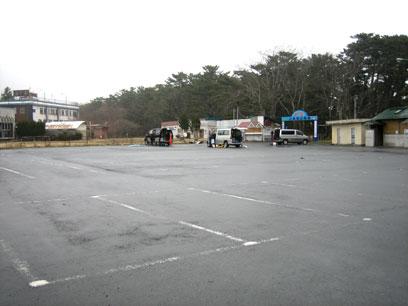 koizumi7.jpg