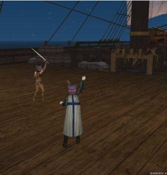 大航海時代3