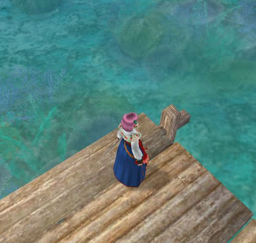 大航海時代10