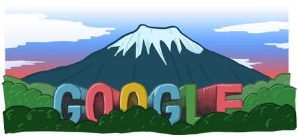 130622 Google