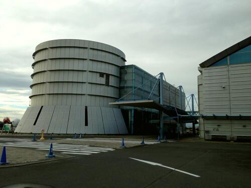 JASDF 3