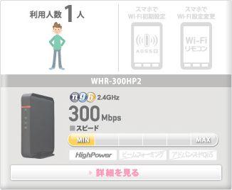 WHR-300HP2.jpg