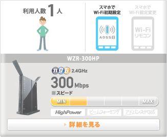 WZR-300HP.jpg
