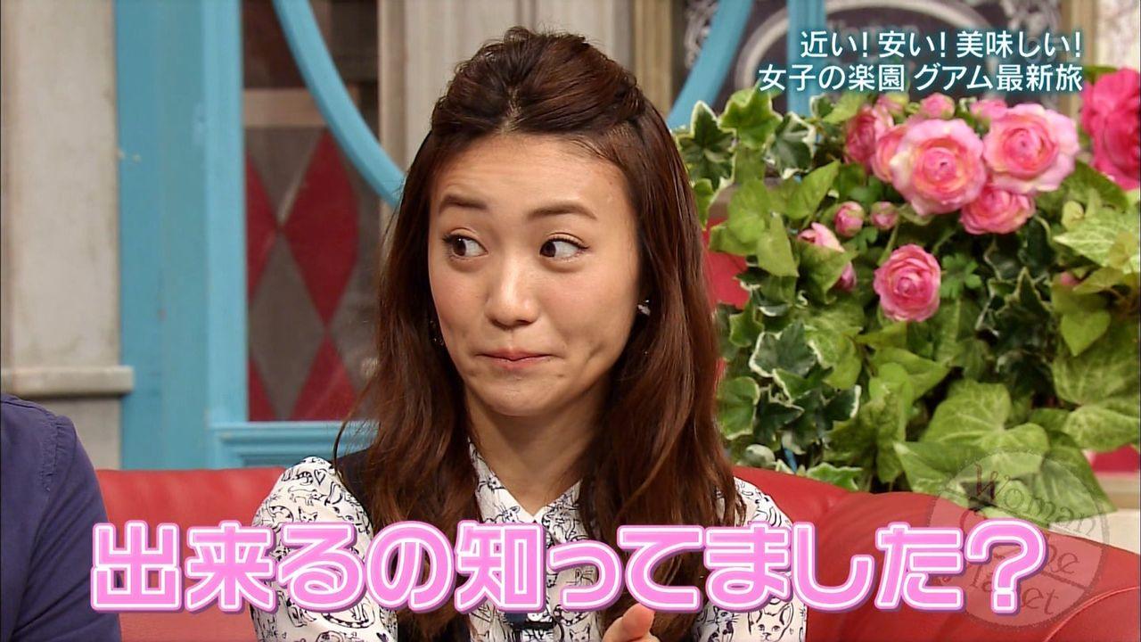 優子プラ10