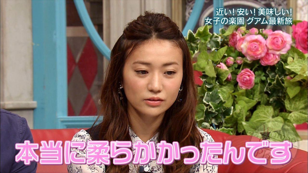 優子プラ30
