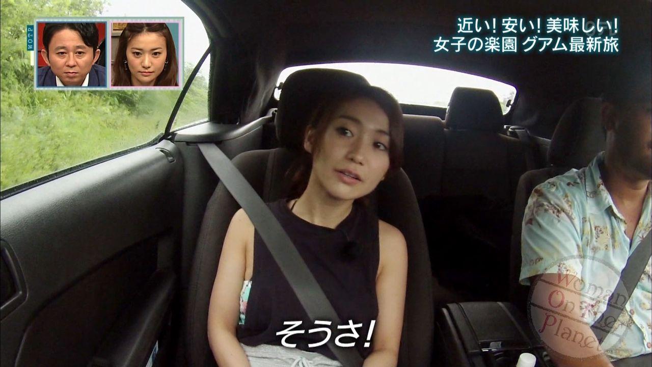 優子プラ55
