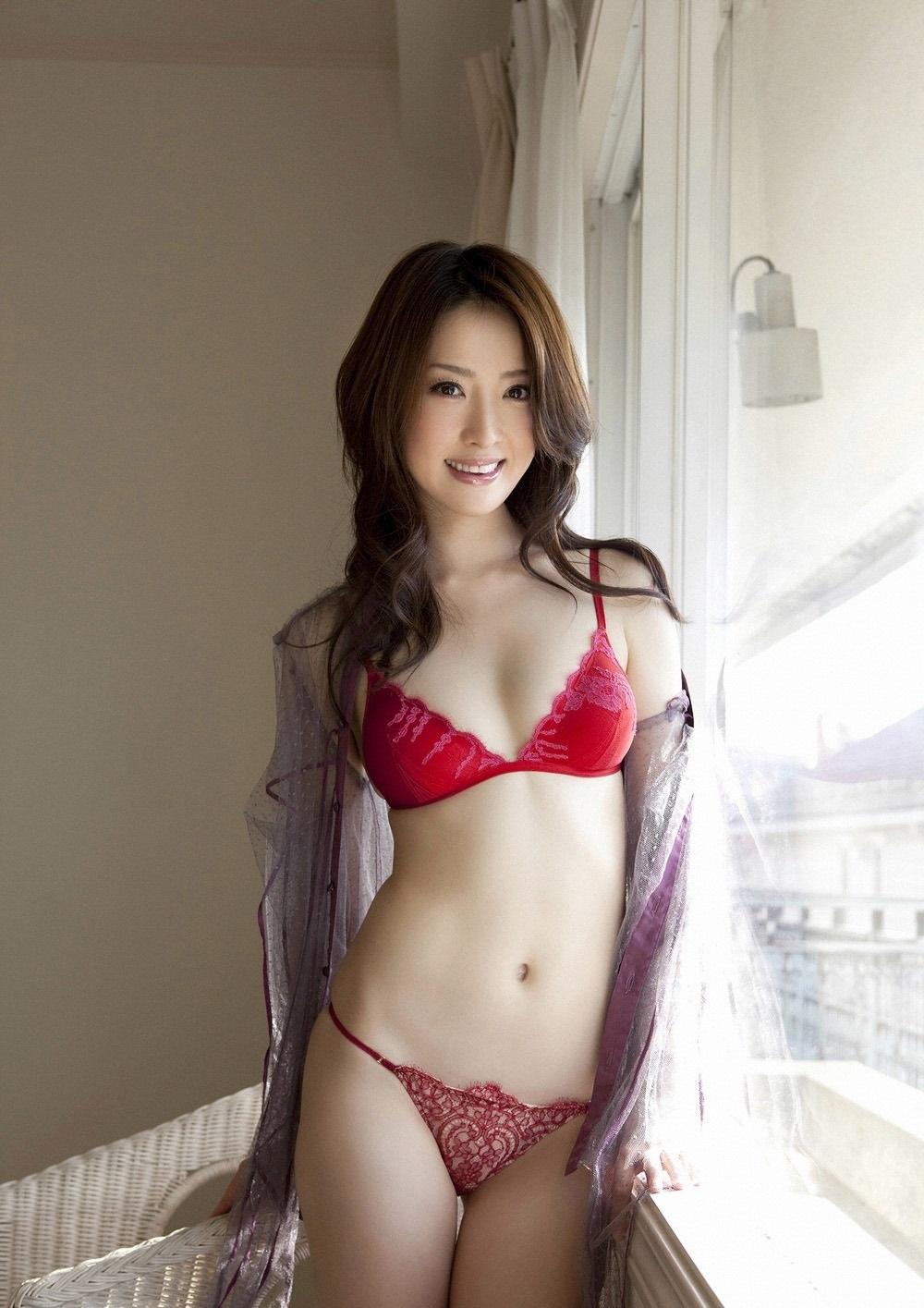 瀬戸早妃2