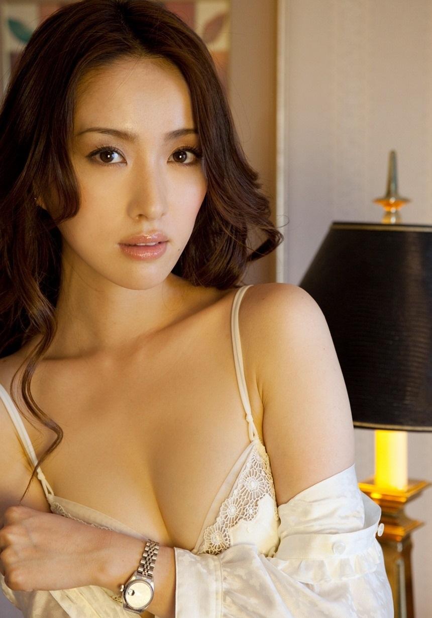 瀬戸早妃16