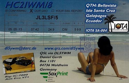 s-HC2IWM/8_QSL裏