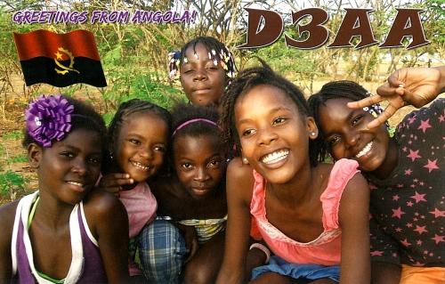 s-D3AA_QSL.jpg